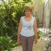 Татьяна, 44, г.Казань