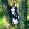 ЗИНАИДА, 67, г.Семипалатинск