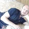 Рома, 37, г.Иваново