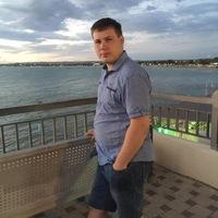 Максим, 30 лет, Близнецы, Фурманов