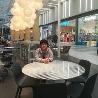 Тамара, 59 лет, Овен, Екатеринбург