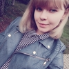 Marta, 23, Dokshitsy