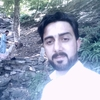 adnan khan, 28, г.Исламабад