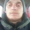 саща, 29, г.Ганцевичи