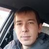 Иван, 28, г.Алапаевск