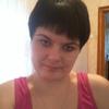 Юлия, 32, г.Городище