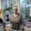 Алёна, 48, г.Иваново