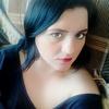 Ksyusha, 32, Krasyliv