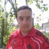 Kolya Ges, 28, Ternopil