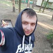 Александр Шумилин 26 Каменск-Шахтинский