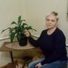 Світлана, 53, г.Иваничи
