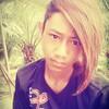 iwan bocil, 16, г.Джакарта