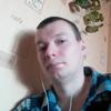 Андрей, 32, г.Новополоцк