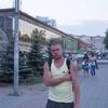Сан, 31, г.Белая Церковь