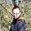 Аліна, 17, г.Кропивницкий