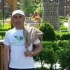 Imran, 45, г.Набережные Челны