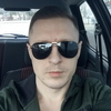 Oleh, 35, г.Краков