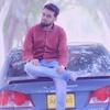 Awais, 24, Islamabad