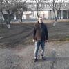 юра, 29, г.Украинка