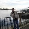 Юрий, 39, г.Димитровград