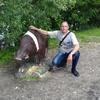 Аlex, 52, г.Белинский