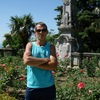 Artur, 37, Харків