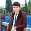VAISIDDIN, 21, г.Орехово-Зуево