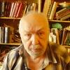 николай, 72, г.Москва