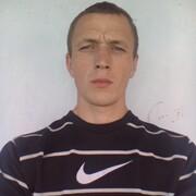 Сергiй из Костополя желает познакомиться с тобой