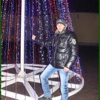 Sasha, 37 лет, Водолей, Харьков