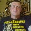 ИВАН, 33, г.Марево