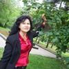 Оксана, 48, г.Волгоград