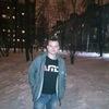 Серега, 22, г.Луганск