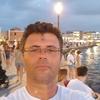 Iraklis, 44, г.Афины