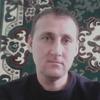 Юра, 38, г.Кишинёв