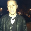 Alex, 31, г.Нью-Йорк