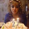 Дарья, 22, г.Сумы