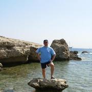 Алексей, 45