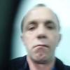 Wiktor, 53, г.Калининград