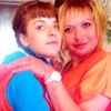 Мария, 19, г.Шахтерск