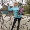Наталия Горбатюк, 41, г.Артемовск