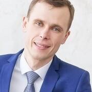 Иван 26 Павловск (Воронежская обл.)