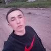 Игнатьев Геннадий Сер, 18, г.Йошкар-Ола