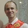 николай, 41, г.Лысьва