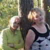 Любовь, 66, г.Саранск