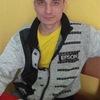 Сарвар, 33, г.Ртищево