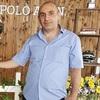 Арсен, 43, г.Новопавловск