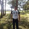 Николай, 36, г.Калинковичи