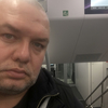 Александр, 39, г.Балашиха