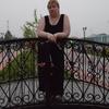Елена, 47, г.Губкинский (Ямало-Ненецкий АО)